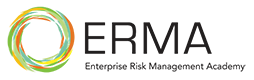 ERMA Logo