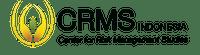 CRMS Indonesia - Manajemen Risiko Untuk Semua